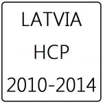 LAT HCP 2010-2014