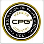 CPG_Member-Artwork_RGB