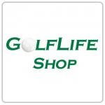 Golflife copy