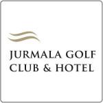 Jurmala-Golf-Club