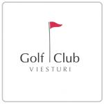 golfviesturi.lv
